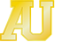 Athlete University